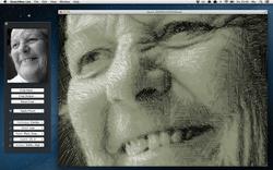 Screen Shot 2013-01-18 at 10.40.17.png