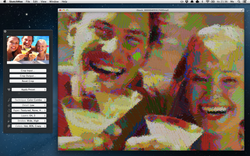 Screen Shot 2013-01-15 at 21.36.28.png
