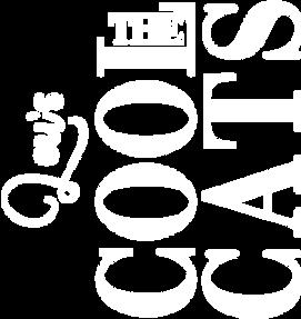 Lou'sTheCoolCats-LOGO-Schräg-weiß.png