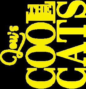 LTCC-Logo-GELB.png