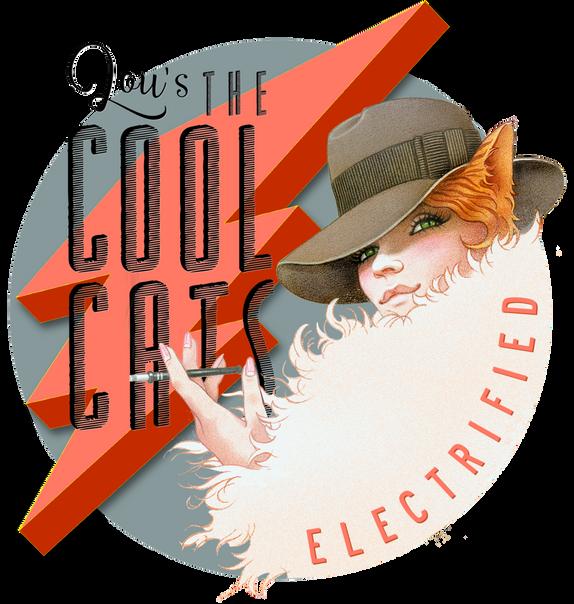 LTCC-Logo-ELECTRIFIED-Flash.png