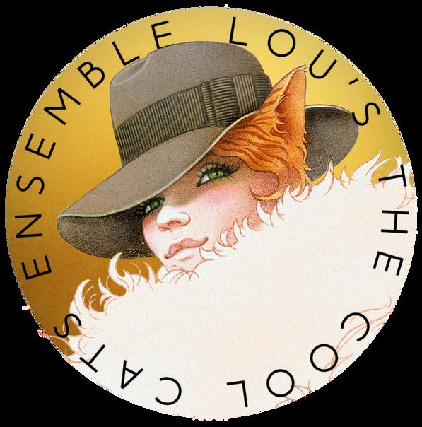 LTCC_Ensemble_Logo_01.png