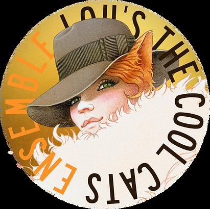 LTCC_Ensemble_Logo_03.png