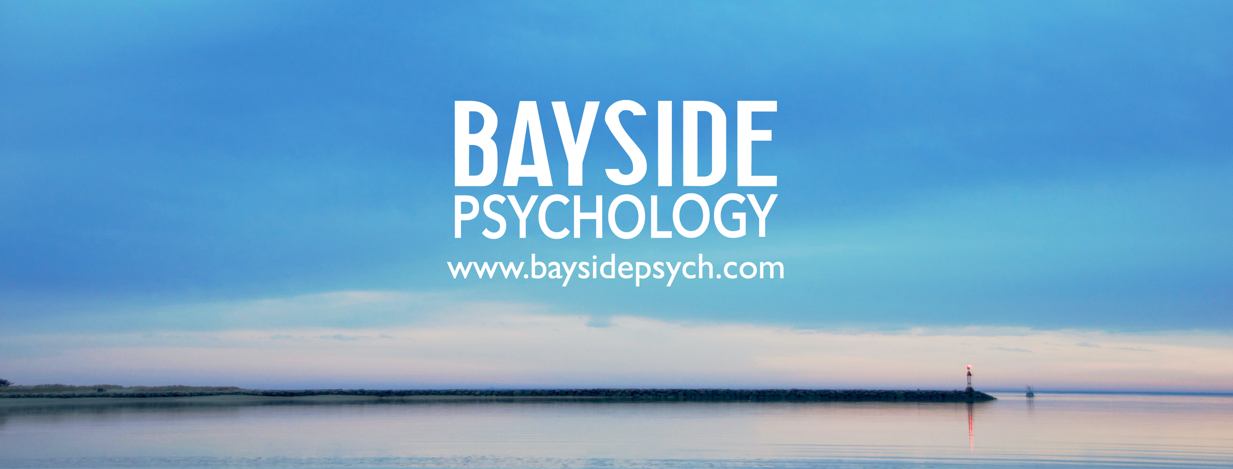 What to Expect/FAQ | Bayside Psychology | United States