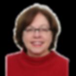 Susan Palmgren, Ph.D.