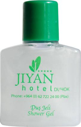 Hilton Şişe Duş Jeli