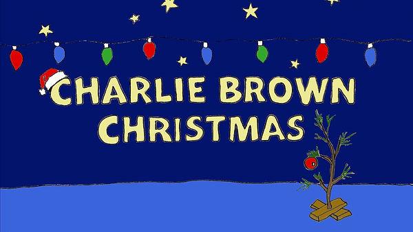 CharlieBrown2017.jpg