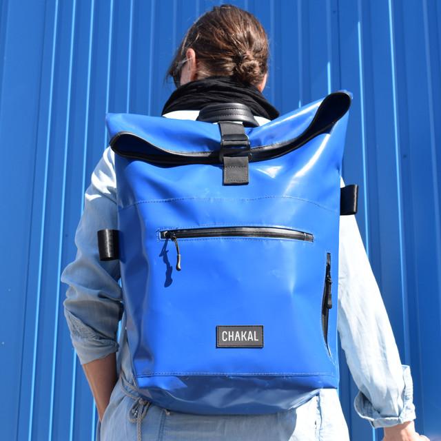 webshop_backpack_ultramarin.JPG