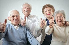 game elderly, game senior citizen, trivia elderly, elder trivia