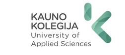 Logo_KaunoKolegija.png
