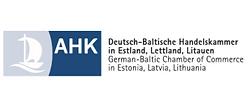 Logo_AHK.png