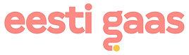 Eestigaas_Logo_Package_screen_Positive_1