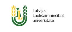 Logo_LatvijasLaukomnicibas.png