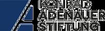 KAS_Logo_RGB.png
