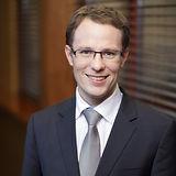Sebastian_Gröblinghoff.JPG