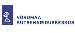 Logo_Vorumaa.png