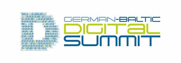 Digital summit logo_1.jpg