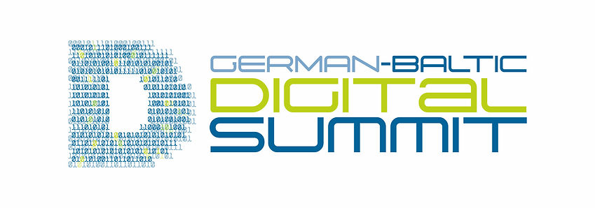 Digital summit logo_1.jpg