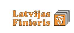 Logo_LatvijasFinieris.png