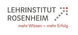 Logo_LehrinstitutRosenheim.png
