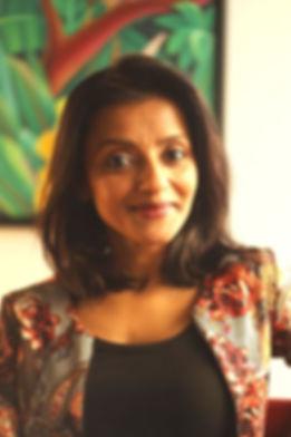 Sandhya Krishnan-min.jpg