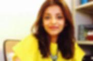 Sandhya_edited (1).jpg