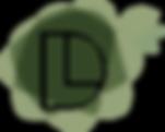 Dynamic Living logo