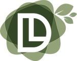 Dynamic Living logo