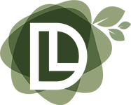 DynamicLiving-3-png.png