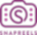 Snapreels_Logo_Full Color-01.png