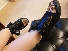 Kates Shoes.jpg