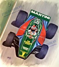 Mario 1979