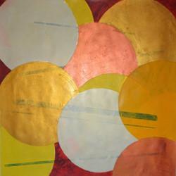 Cirkels (5)