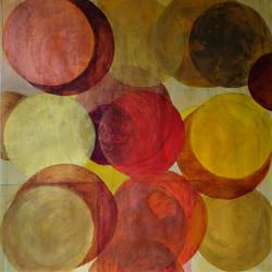 Cirkels (2)