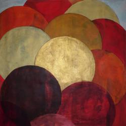 Cirkels (7)