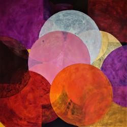 Cirkels (6)