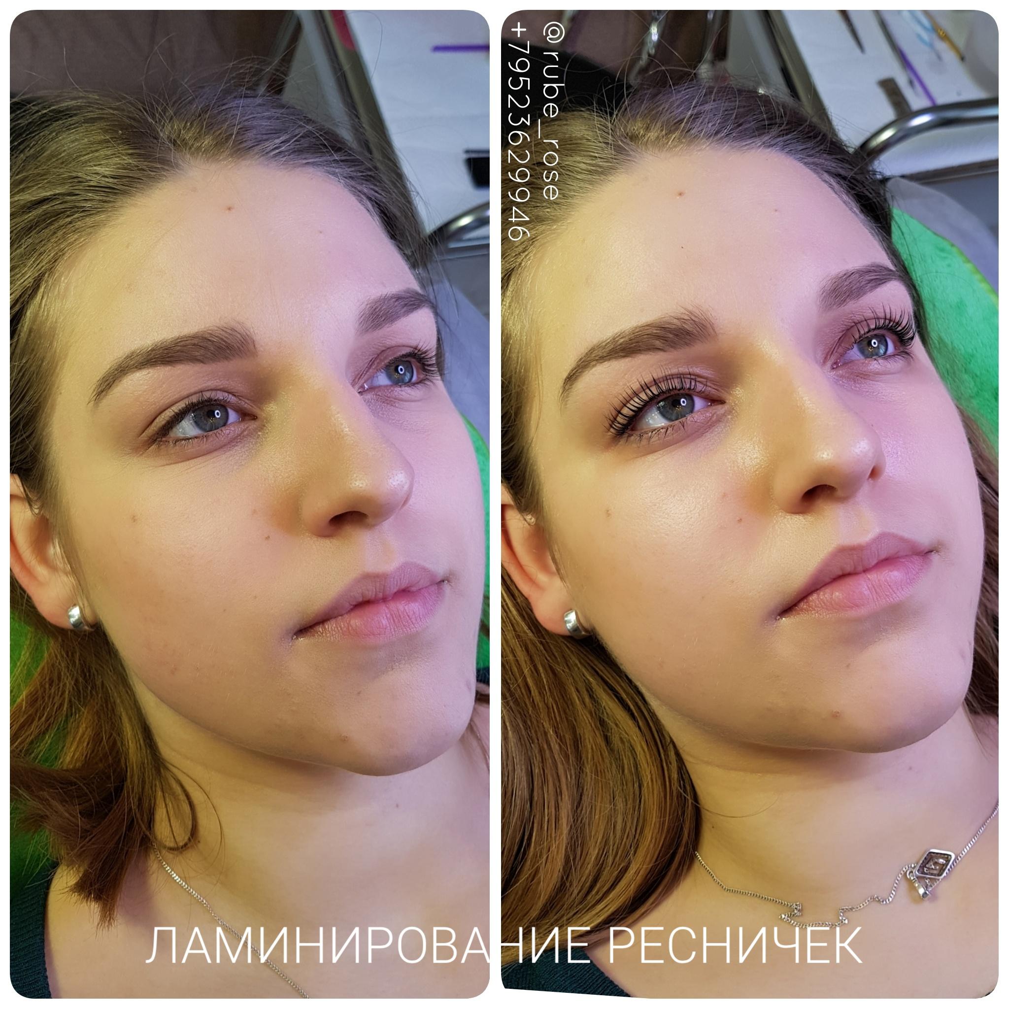 PhotoGrid_1522580456740-01