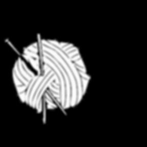 knitting-ball-52330.png