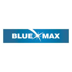 Blue Max Logo.jpg