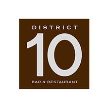 District10 Logo.jpg