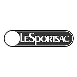 LeSpotsac Logo.jpg