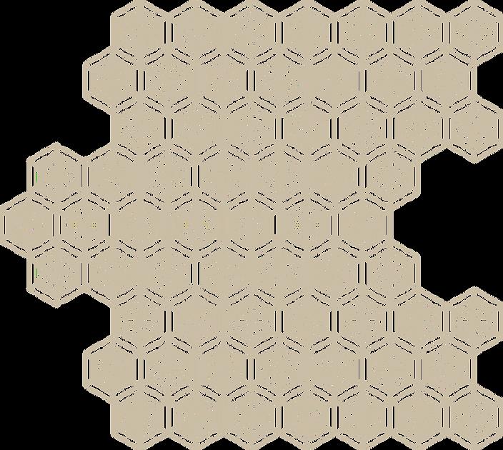 BG Pattern Left.png