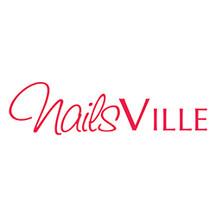 Nails Ville Logo.jpg