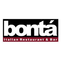 Bonta Logo.jpg