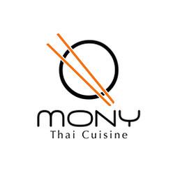 Mony Thai Logo.jpg