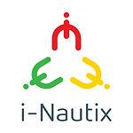 i-Nautix Logo.jpg