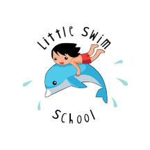 Little Swim School Logo.jpg