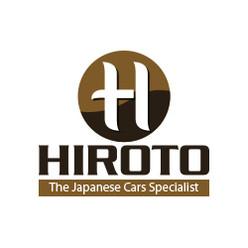 Hiroto Logo.jpg