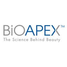 Bioapex Logo.jpg