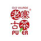Blue Ginger Logo.png